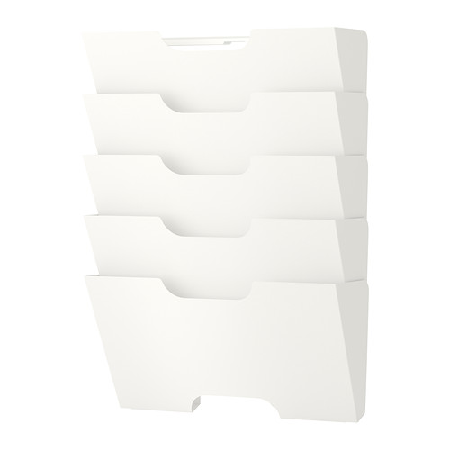 kvissle-wall-magazine-rack-white__0136823_PE294710_S4