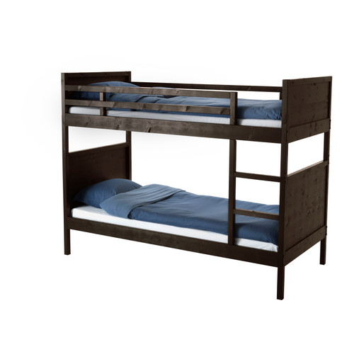norddal-bunk-bed-frame-brown__0107485_PE257168_S4