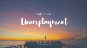 The Long Unemployment
