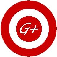 Target Rating System