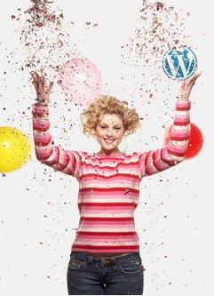 Wordpress 4.0 Upgrade
