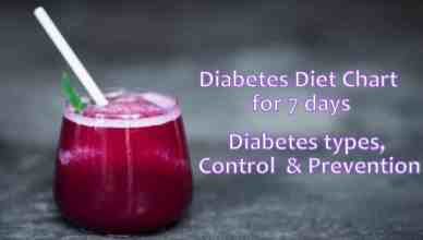 type 2 diabetes studies