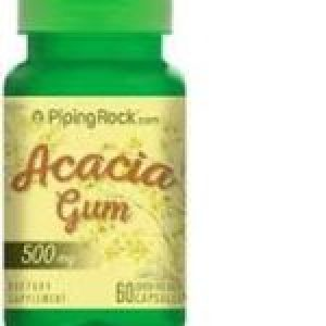 Babool Gum
