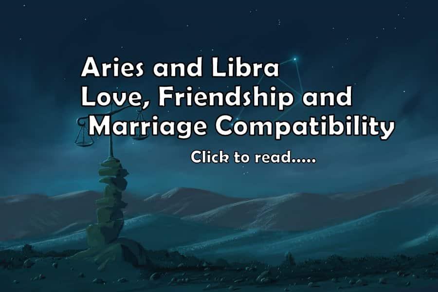 Libras compatibility