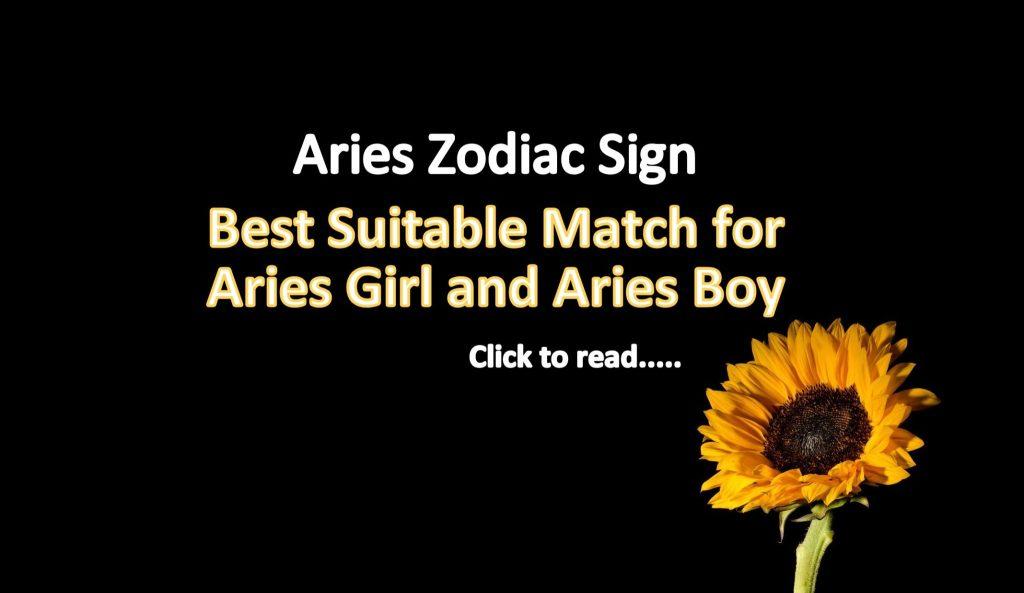 Zodiac signs perfect match  Zodiac Signs Compatibility in