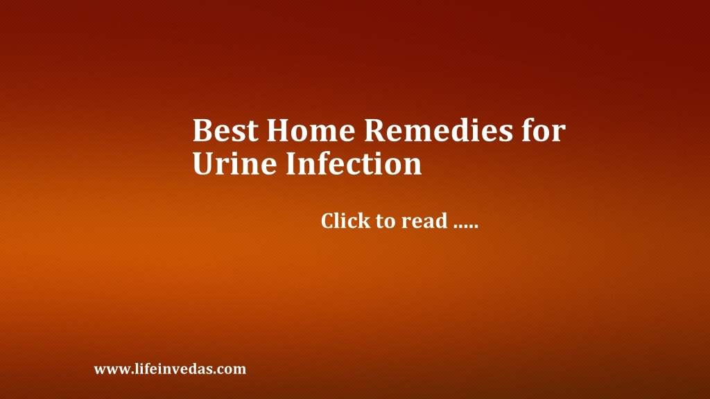 21 Best Home Remedies For Vaginal Itching Uti Causes