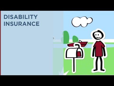 Humana Group Disability Insurance