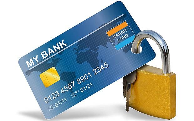 credit card's insurance
