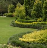 10 Ideas For A Garden Revamp Life Is A Garden