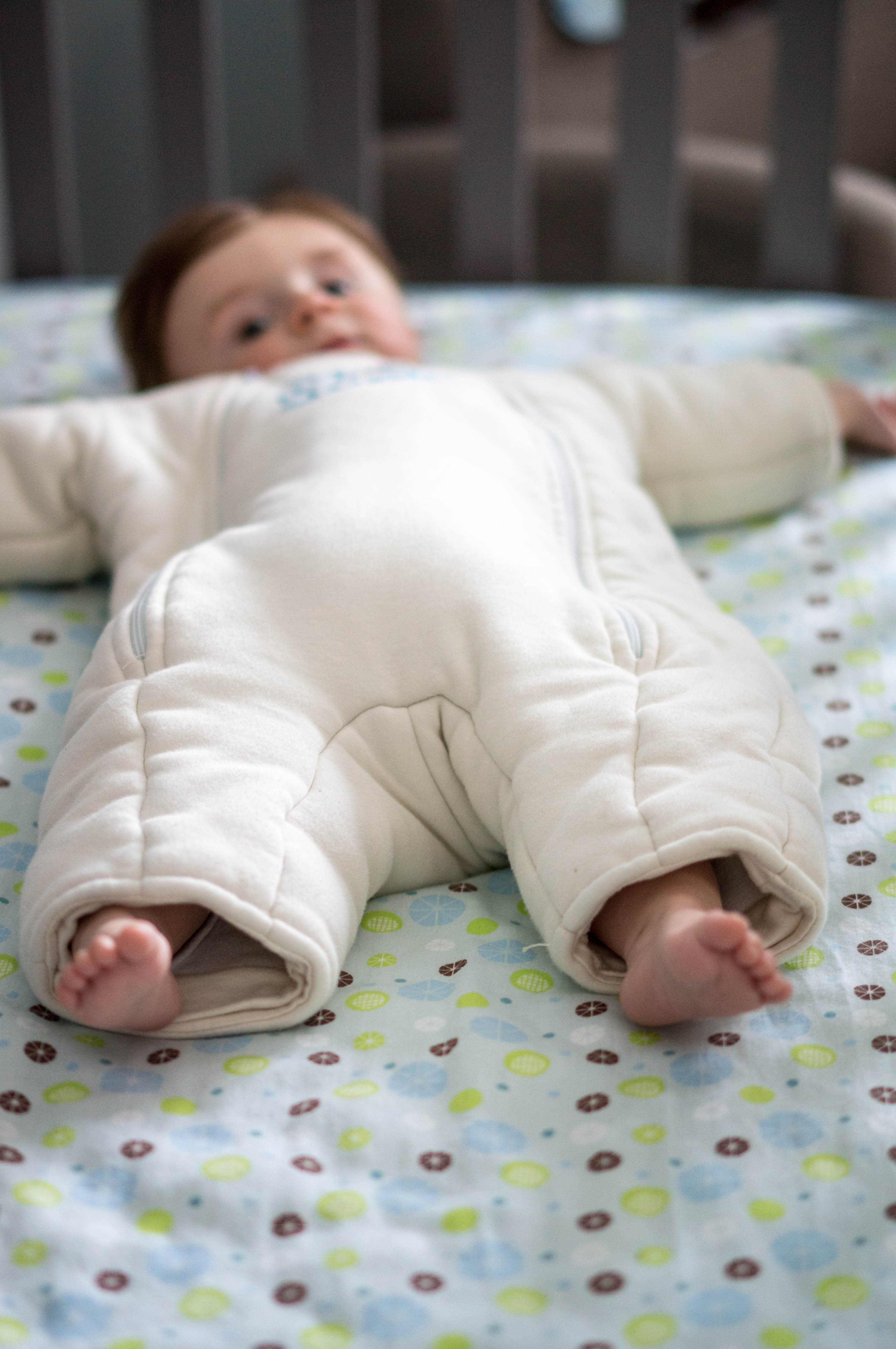 Baby Merlin Magic Sleepsuit Review Life Is A Lullaby
