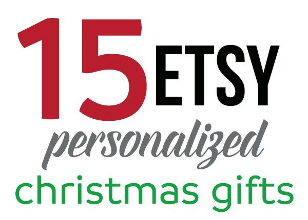 15-etsy-personalized-christmas-gifts-cover