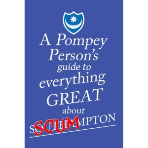 A Pompey Person's Guide To Everything GREAT About Southampton
