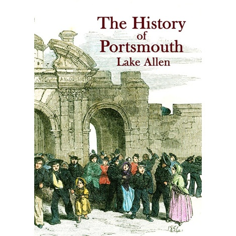 the-history-of-portsmouth-ecommerce
