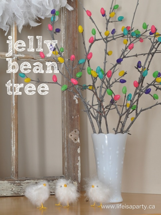 Pretty Wallpapers For Fall Jelly Bean Tree Life Is A Party