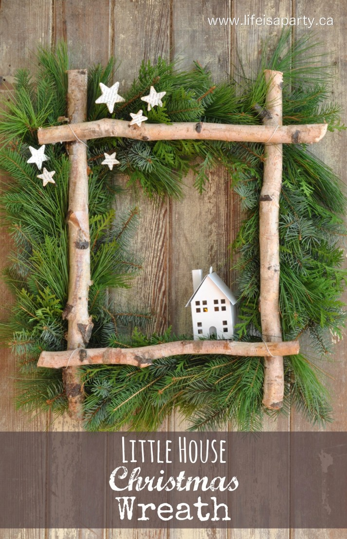 rustic-birch-christmas-wreath-1.jpg