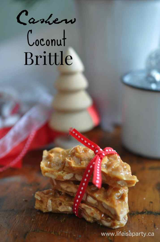 cashew-coconut-brittle-1.2.jpg