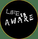 Life is Aware Identity
