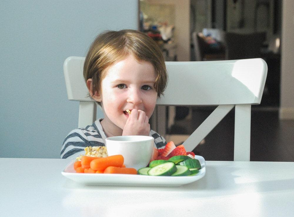 Toddler meals2