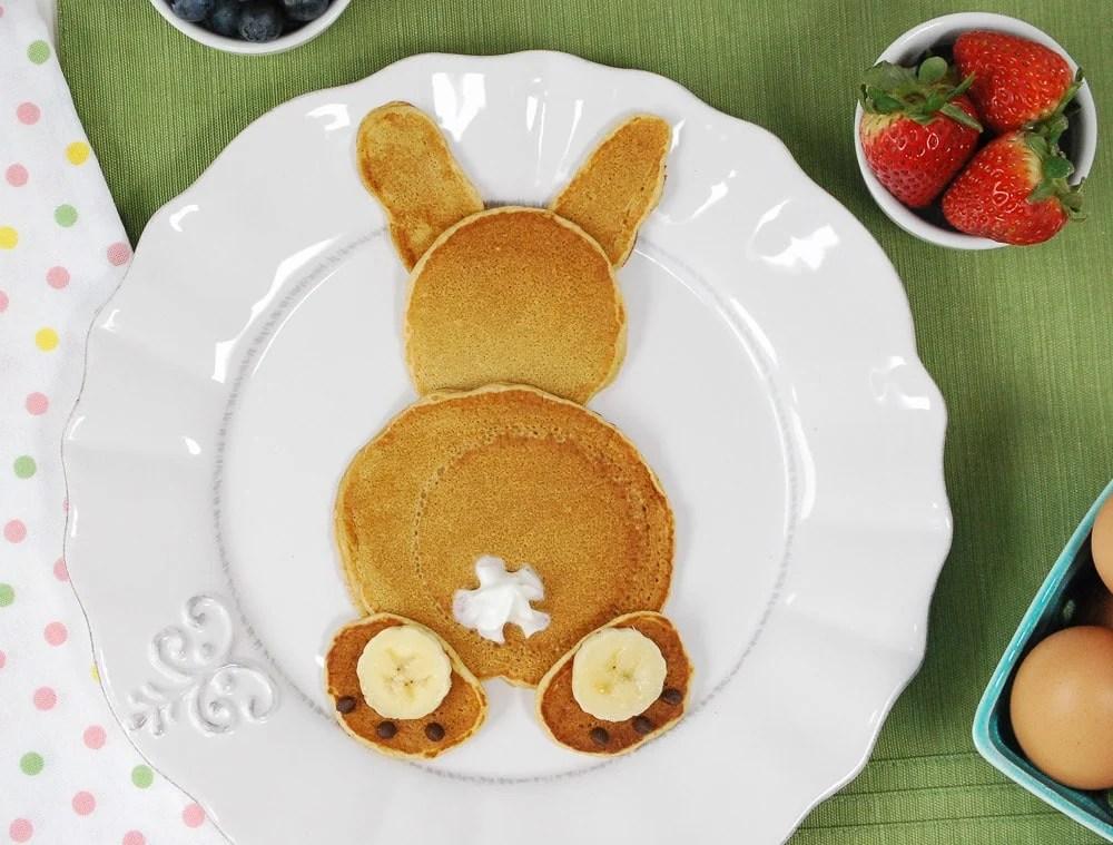 bunnypancakes4