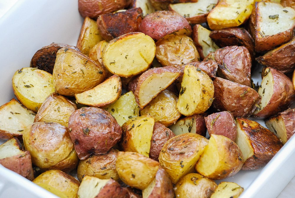 herbpotatoes-5