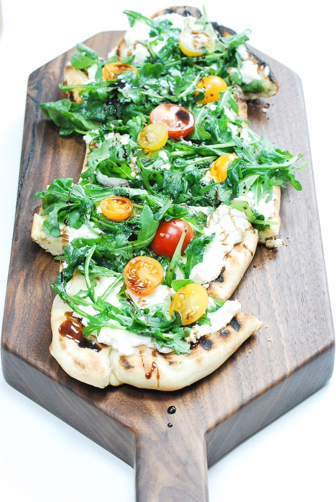 grilledpizza-9
