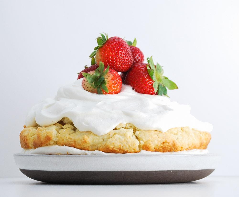 strawberry-shortcake-4