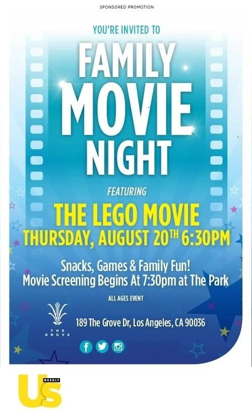 Orville_LA Blogger Event [1]