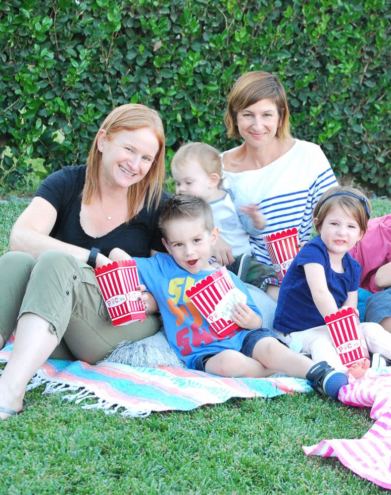 Popcorn Party-14