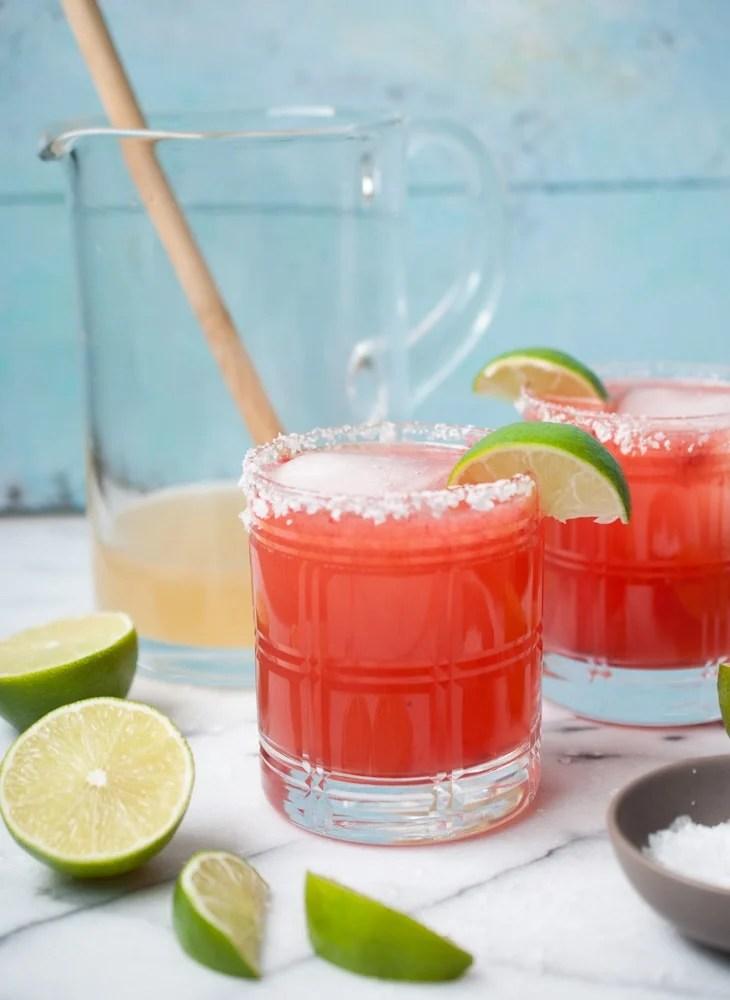Cherry Margaritas_-2
