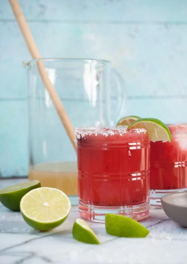 Cherry Margaritas_-3