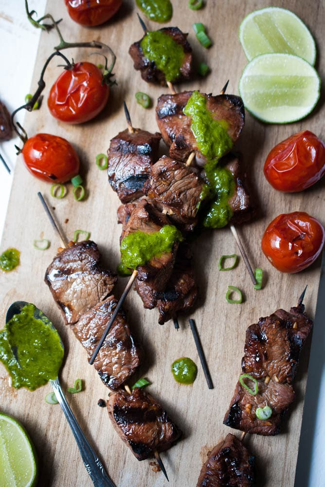 Steak Kabobs_-5