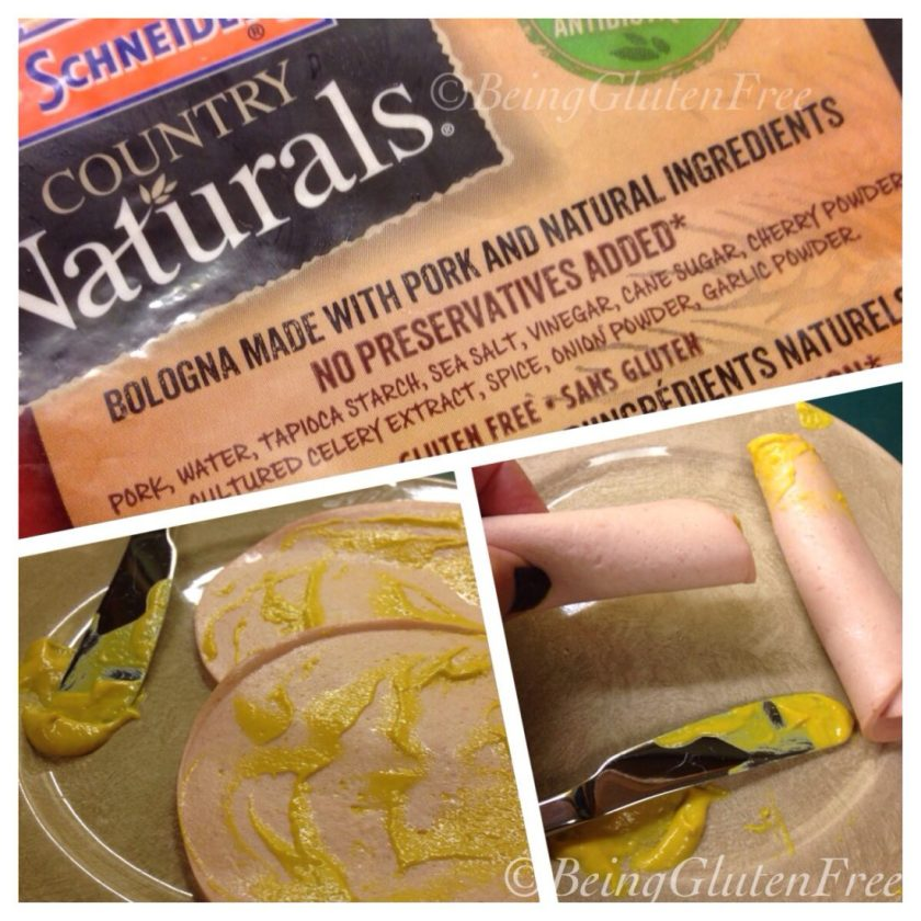 Schneiders® Country Naturals