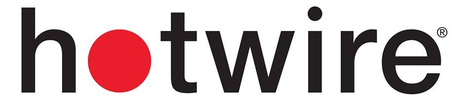 Hotwire Car Rental Companies