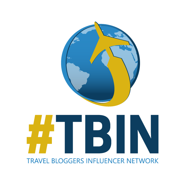 Travel Bloggers Influencer Network – #TBIN