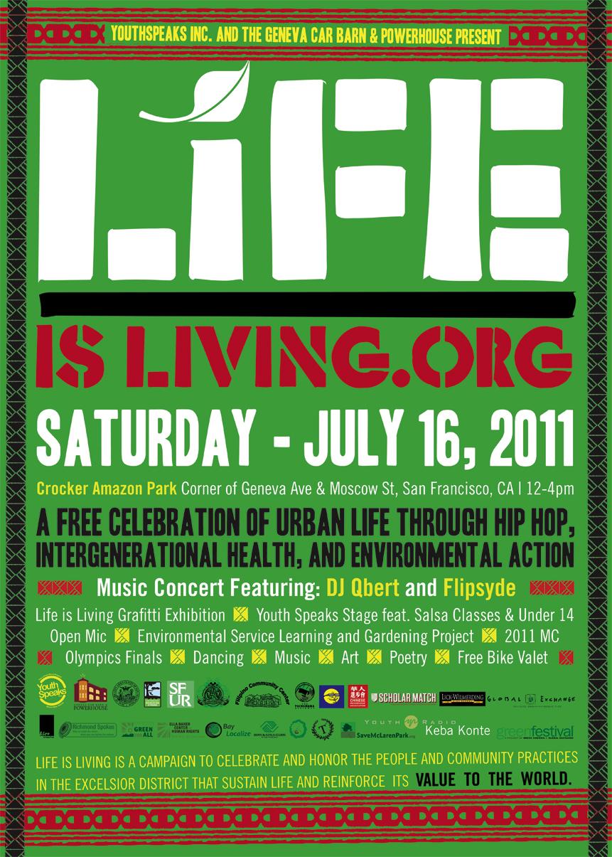 https://i0.wp.com/www.lifeisliving.org/ecoequity/wp-content/uploads/2011/06/LiL_SF.jpg