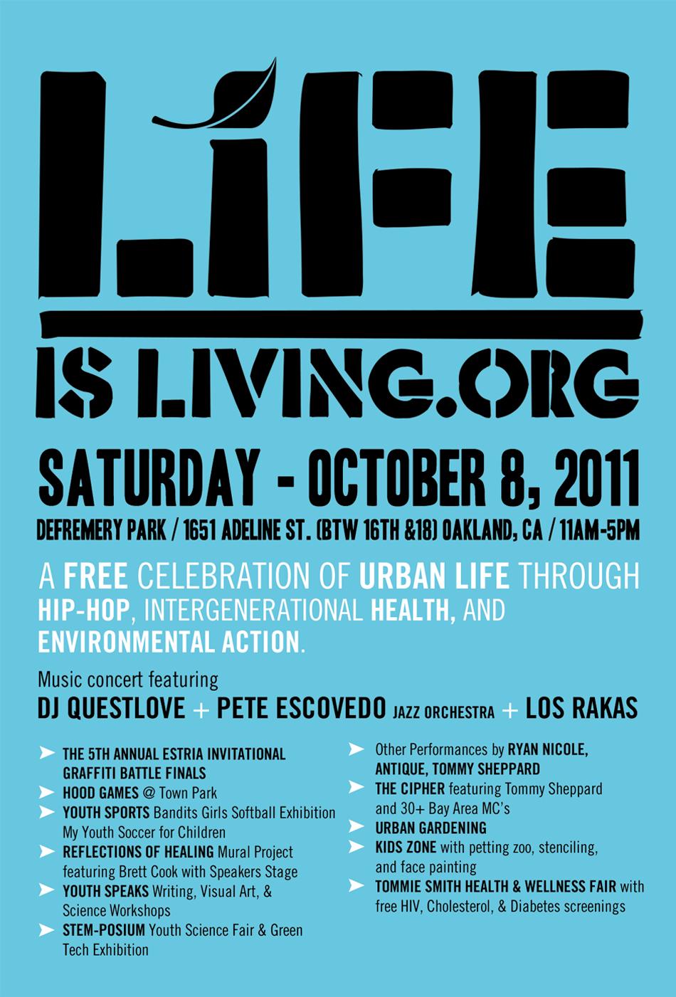 https://i0.wp.com/www.lifeisliving.org/ecoequity/wp-content/uploads/2011/09/LIL_Poster_2011.jpg