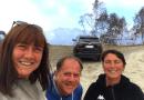 Alla scoperta delle Valli di Lanzo con   Lucia Pozzo