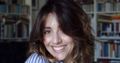 Silvia Orlando di TBNDonna