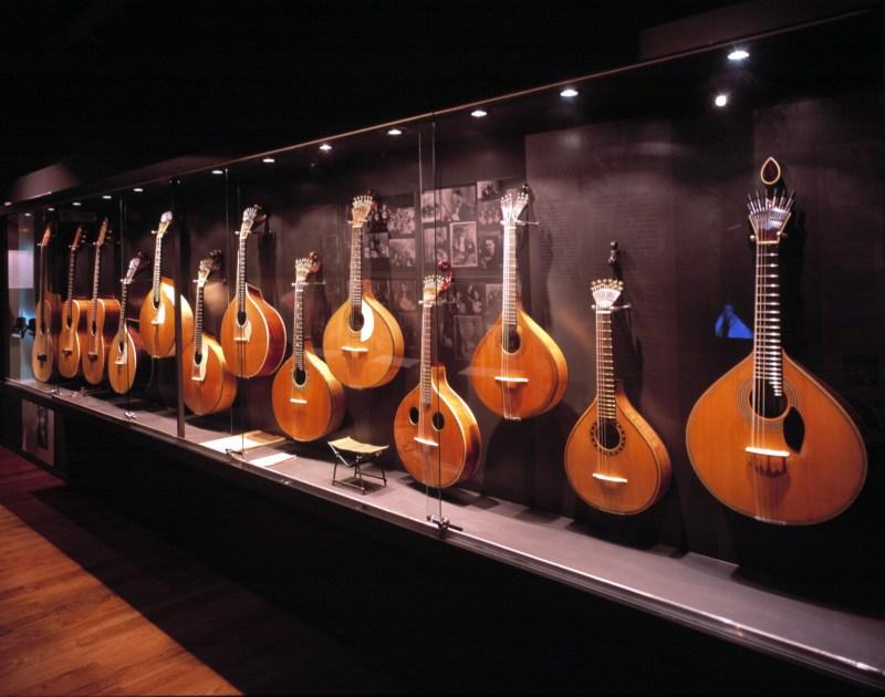 URISMO: Alla scoperta del fado, la musica popolare di tutto il Portogallo