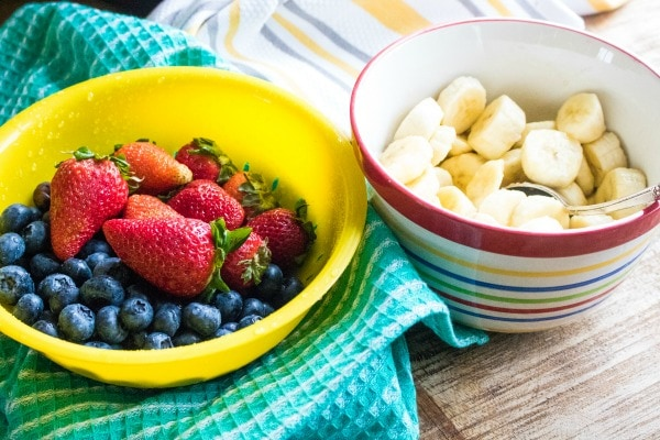 weight watchers dessert recipe