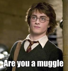 muggle2