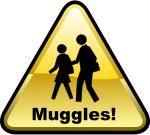 muggles_warning