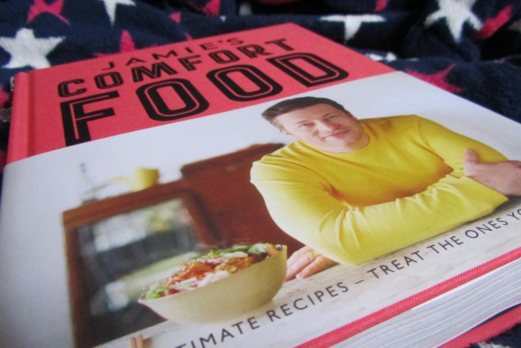 Comfort Food2