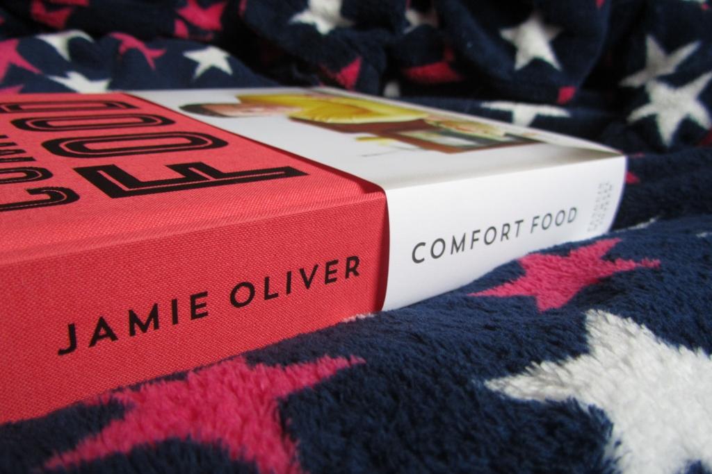 Comfort Food3
