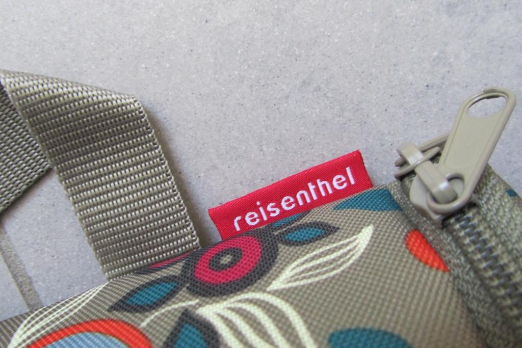Reisenthel3