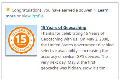 Geocaching15_3