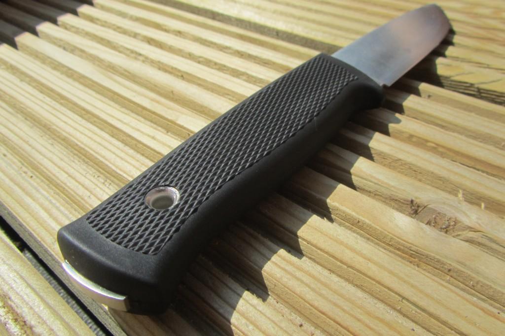 Fallkniven F1 3