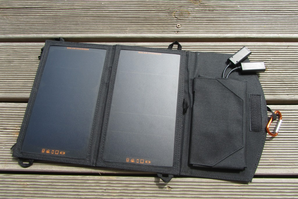 http://www.lifeiswhatwemakeofit.nl/xtrom-solarbooster-11-watt-panel/