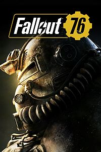 Fallout 76 review |