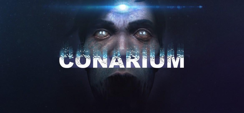 Conarium – Review